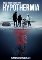 Hypothermia movie poster (2010) picture MOV_070cefac
