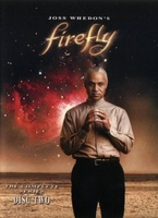 Firefly movie poster (2002) picture MOV_07121c2f