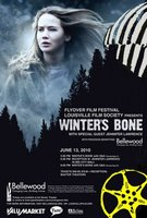 Winter's Bone movie poster (2010) picture MOV_07140352