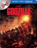 Godzilla movie poster (2014) picture MOV_0714481b