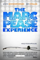 The Marc Pease Experience movie poster (2009) picture MOV_07151c85