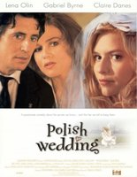 Polish Wedding movie poster (1998) picture MOV_07162839