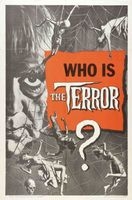 The Terror movie poster (1963) picture MOV_07174ab7