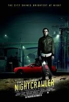 Nightcrawler movie poster (2014) picture MOV_071d2efa