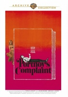 Portnoy's Complaint movie poster (1972) picture MOV_072a9bd1
