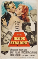 Inside Straight movie poster (1951) picture MOV_072c1060