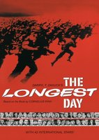 The Longest Day movie poster (1962) picture MOV_072d7a6e