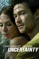 Uncertainty movie poster (2008) picture MOV_072f321f