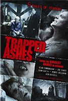 Trapped Ashes movie poster (2006) picture MOV_073386d2