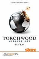 Torchwood movie poster (2006) picture MOV_0734889a