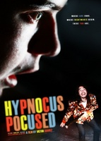 Hypnocus-Pocused movie poster (2011) picture MOV_073cd817