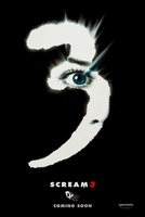 Scream 3 movie poster (2000) picture MOV_07429c3b