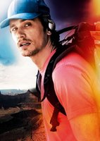 127 Hours movie poster (2010) picture MOV_07451cdf