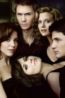 One Tree Hill movie poster (2003) picture MOV_075209af