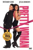 Pretty Woman movie poster (1990) picture MOV_0758015c