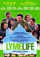 Lymelife movie poster (2008) picture MOV_0759071f
