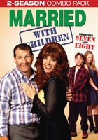 Married with Children movie poster (1987) picture MOV_075c7796