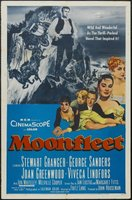 Moonfleet movie poster (1955) picture MOV_076220ce