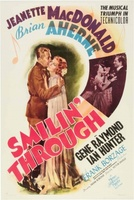 Smilin' Through movie poster (1941) picture MOV_07657f4c