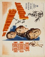 The Turning Point movie poster (1952) picture MOV_0765d2bd
