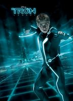 TRON: Legacy movie poster (2010) picture MOV_07719279