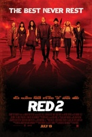 Red 2 movie poster (2013) picture MOV_07735d64