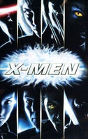 X-Men movie poster (2000) picture MOV_077562b3