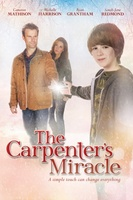 The Carpenter's Miracle movie poster (2013) picture MOV_078334d7