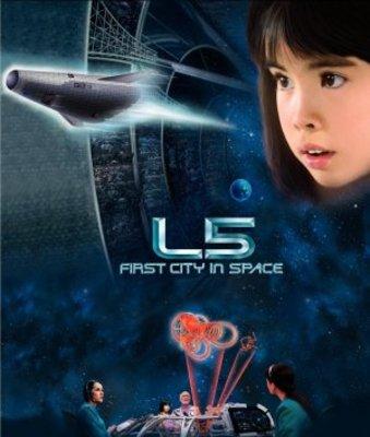 L5 movie