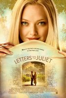 Letters to Juliet movie poster (2010) picture MOV_07875fd0
