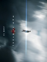 Man of Steel movie poster (2013) picture MOV_0788bf60