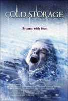 Cold Storage movie poster (2006) picture MOV_078a1367