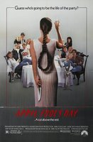 April Fool's Day movie poster (1986) picture MOV_f70e30c8