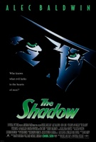 The Shadow movie poster (1994) picture MOV_07903659