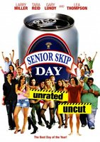 Senior Skip Day movie poster (2008) picture MOV_07987bec