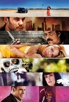 Savages movie poster (2012) picture MOV_07a6c1f5