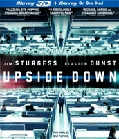 Upside Down movie poster (2011) picture MOV_3150d8bd