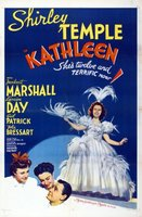 Kathleen movie poster (1941) picture MOV_07b17943