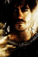 Prince of Persia: The Sands of Time movie poster (2010) picture MOV_07b1a6c3