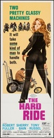 The Hard Ride movie poster (1971) picture MOV_07bca11e