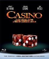 Casino movie poster (1995) picture MOV_07c0dc11