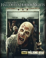 The Walking Dead movie poster (2010) picture MOV_07c1fcb1