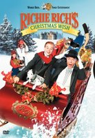 Ri¢hie Ri¢h's Christmas Wish movie poster (1998) picture MOV_07c84156
