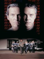 Arlington Road movie poster (1999) picture MOV_07c8f9df