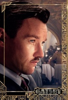 The Great Gatsby movie poster (2012) picture MOV_07cd4bfb