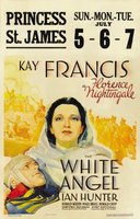 The White Angel movie poster (1936) picture MOV_07cd73ff