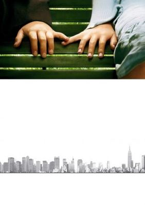 Little Manhattan movie poster (2005) poster MOV_07cfb958