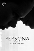 Persona movie poster (1966) picture MOV_07d03f2f