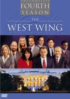 The West Wing movie poster (1999) picture MOV_07d1f4b0