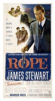 Rope movie poster (1948) picture MOV_07d59c5e